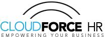 cloud-force-hr
