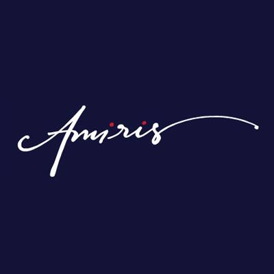The Amiris Co., Ltd.